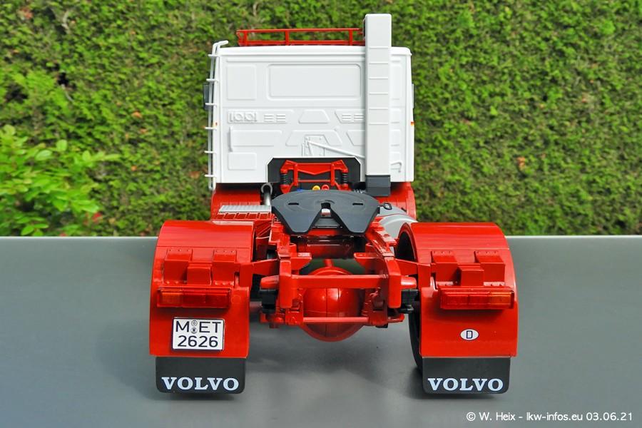 20210603-Volvo-F10-00013.jpg