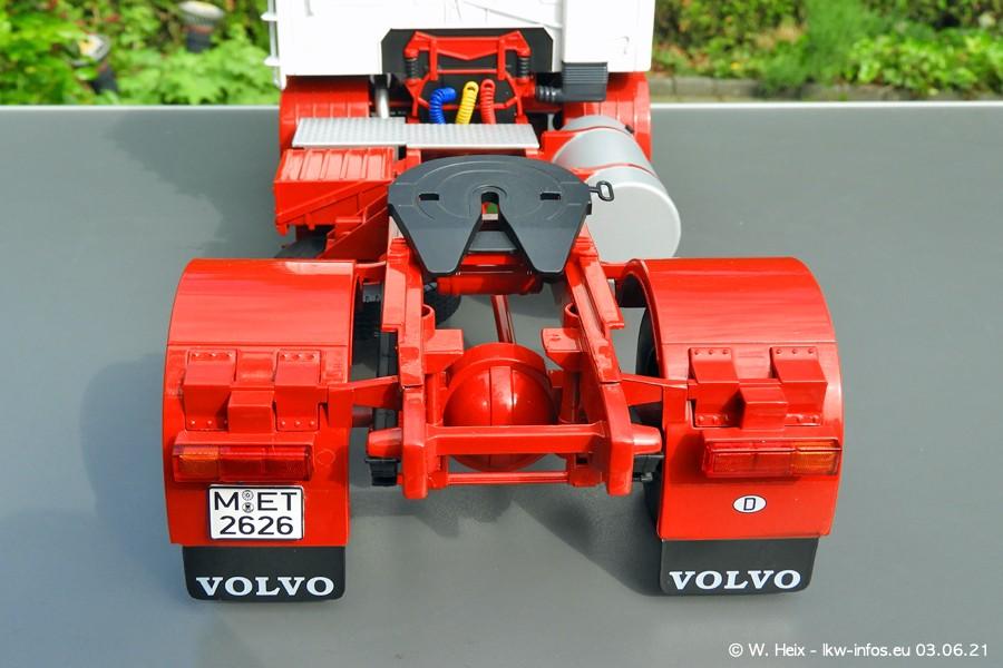 20210603-Volvo-F10-00014.jpg