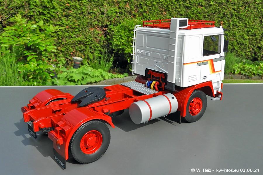 20210603-Volvo-F10-00015.jpg