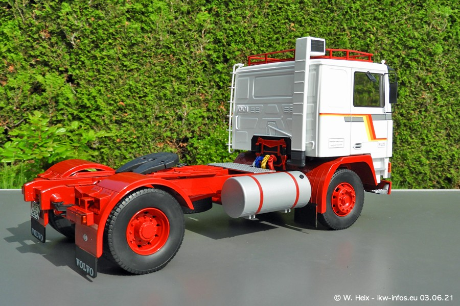 20210603-Volvo-F10-00016.jpg