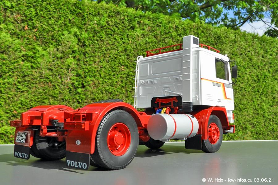 20210603-Volvo-F10-00017.jpg