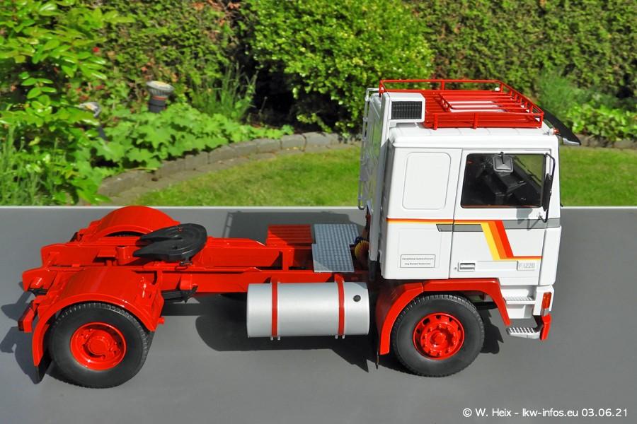 20210603-Volvo-F10-00018.jpg