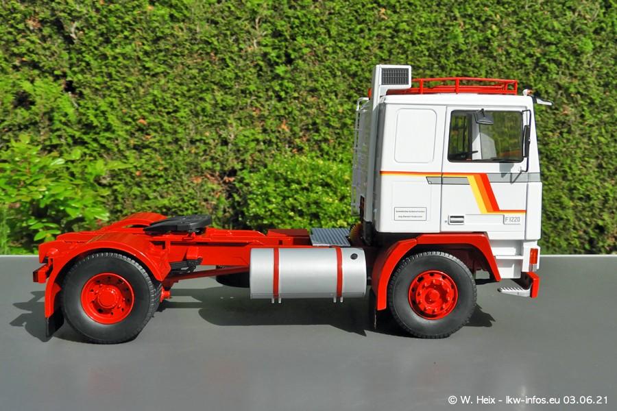 20210603-Volvo-F10-00019.jpg
