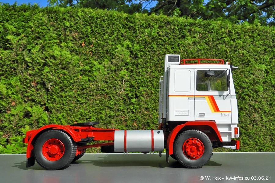 20210603-Volvo-F10-00020.jpg