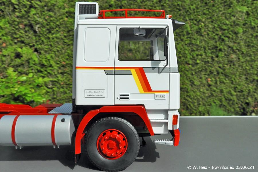 20210603-Volvo-F10-00021.jpg