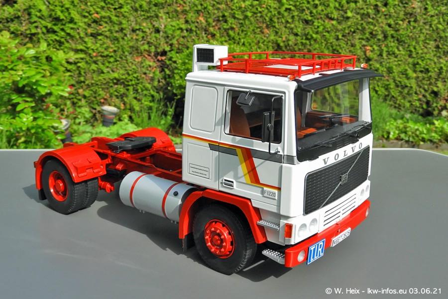 20210603-Volvo-F10-00022.jpg