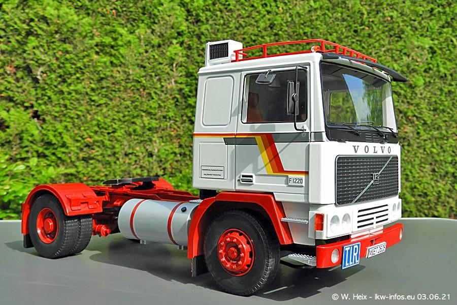 20210603-Volvo-F10-00023.jpg
