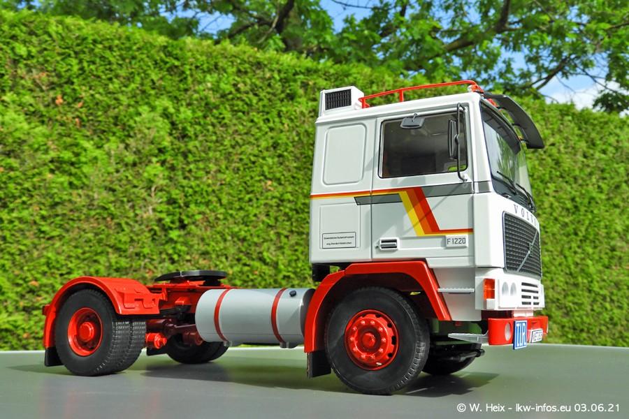 20210603-Volvo-F10-00024.jpg