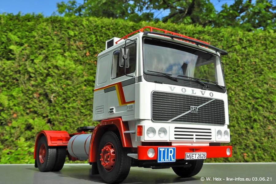 20210603-Volvo-F10-00025.jpg