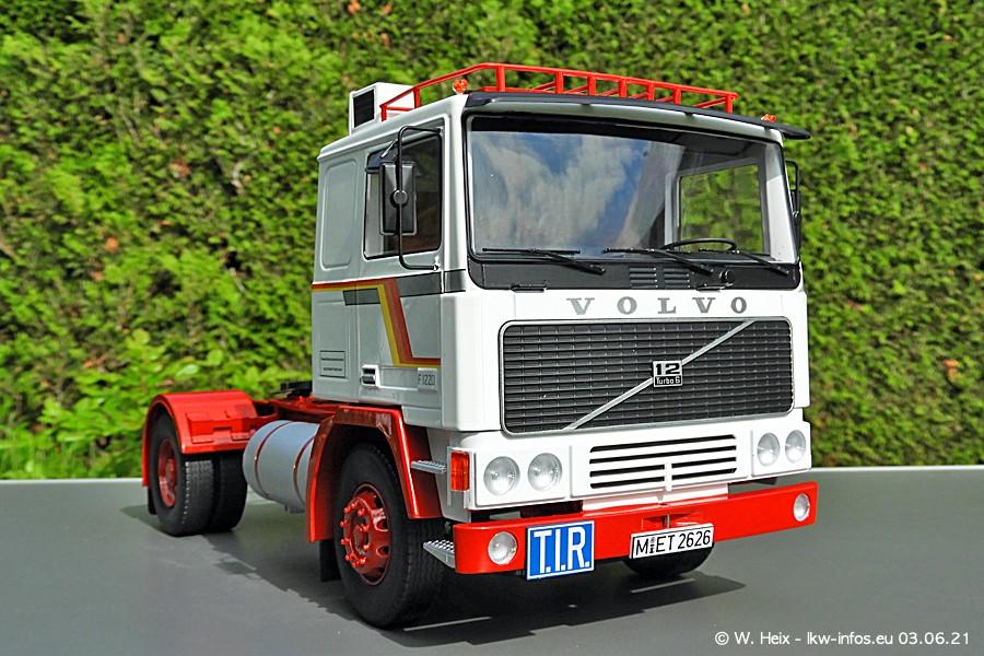 20210603-Volvo-F10-00026.jpg