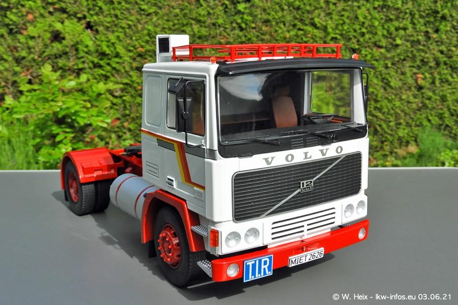 20210603-Volvo-F10-00027.jpg