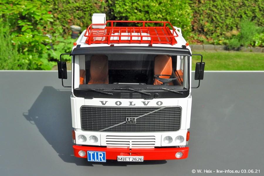 20210603-Volvo-F10-00028.jpg