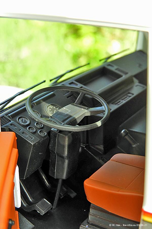 20210603-Volvo-F10-00032.jpg