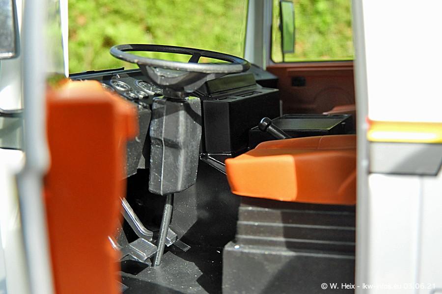 20210603-Volvo-F10-00033.jpg