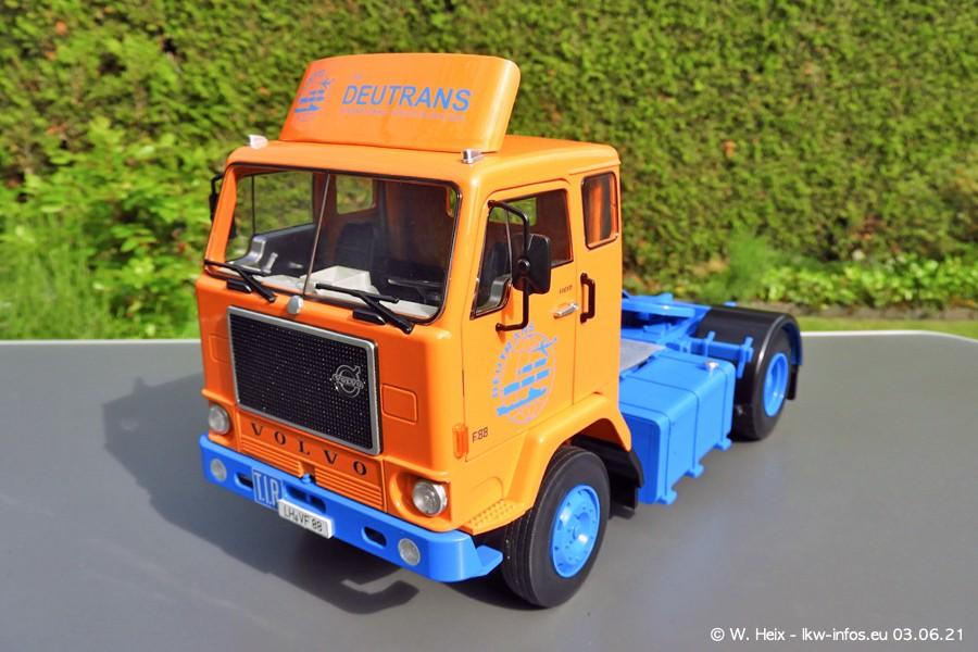 20210603-Volvo-F88-00001.jpg