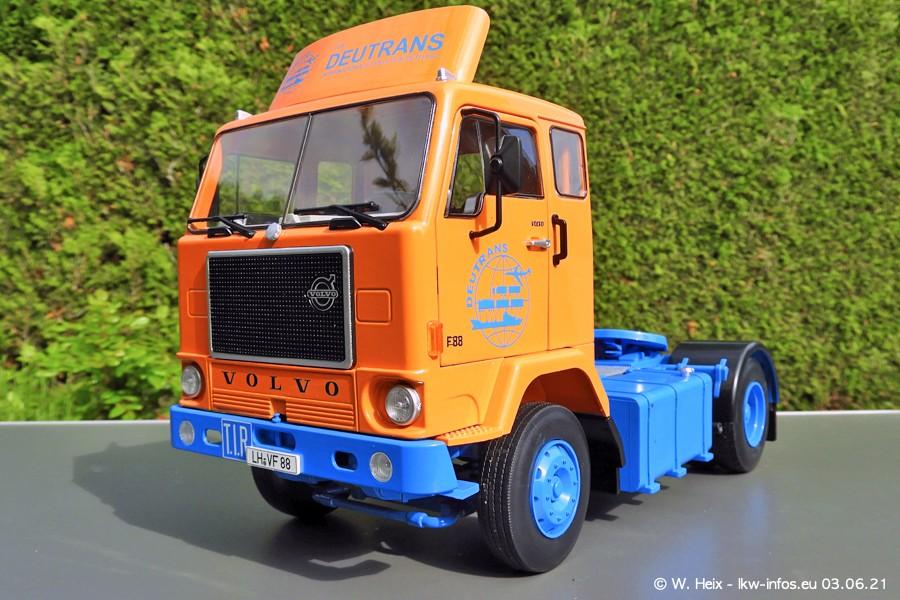 20210603-Volvo-F88-00002.jpg