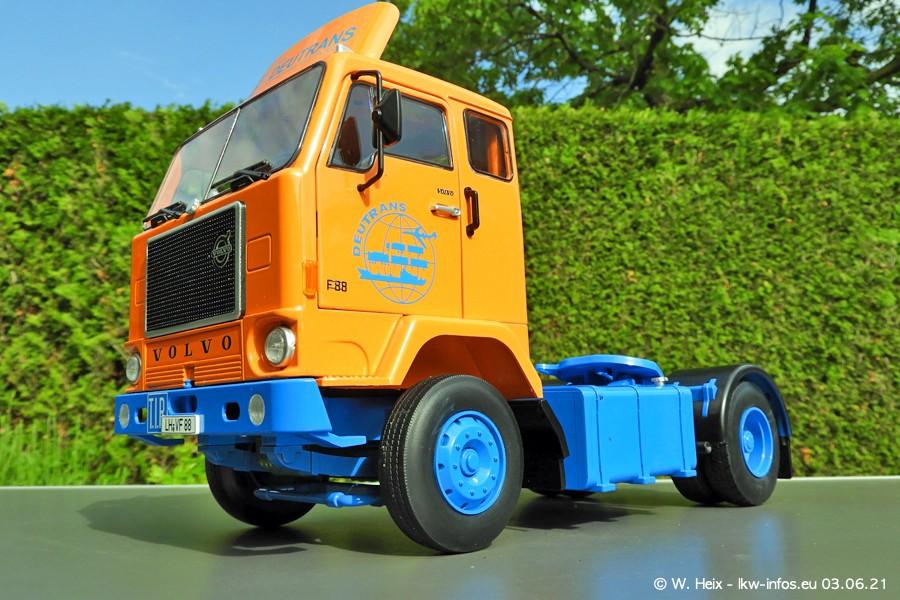 20210603-Volvo-F88-00003.jpg