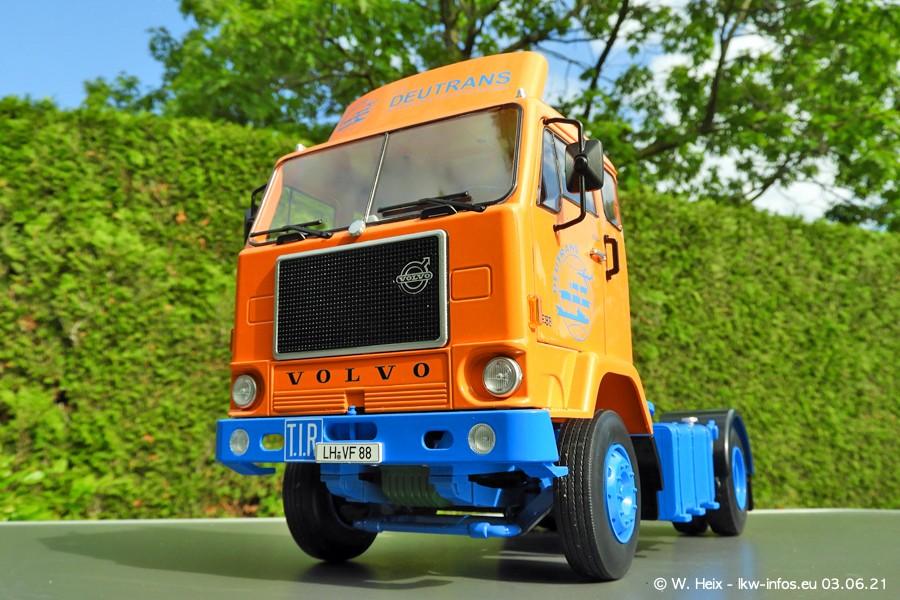 20210603-Volvo-F88-00004.jpg