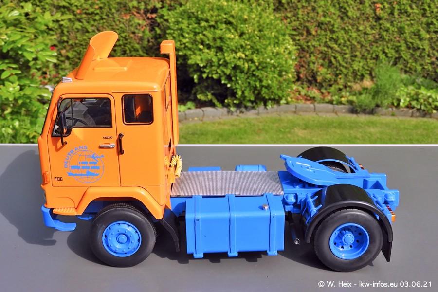 20210603-Volvo-F88-00005.jpg