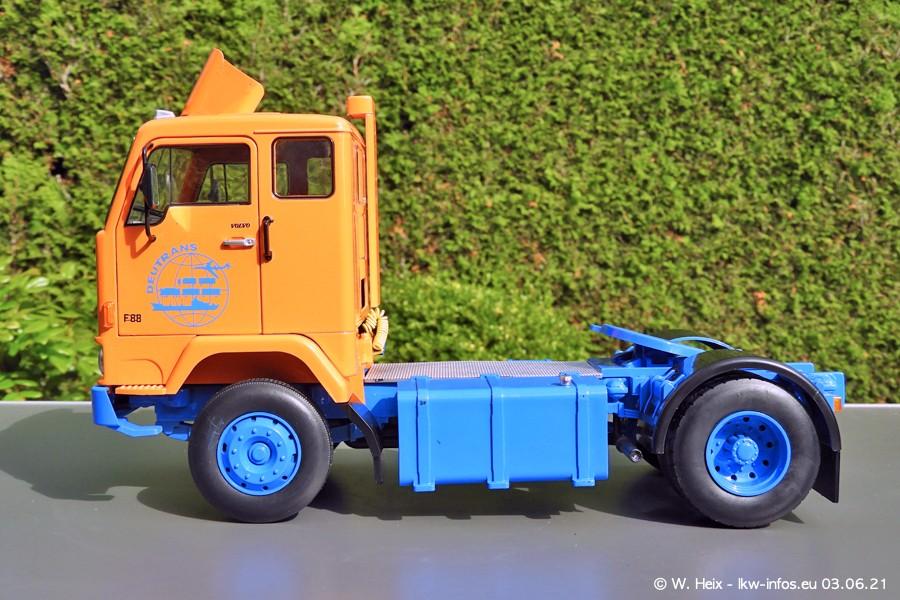 20210603-Volvo-F88-00006.jpg