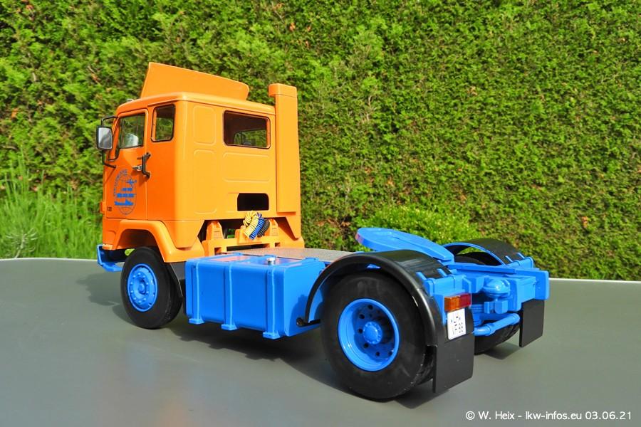 20210603-Volvo-F88-00009.jpg