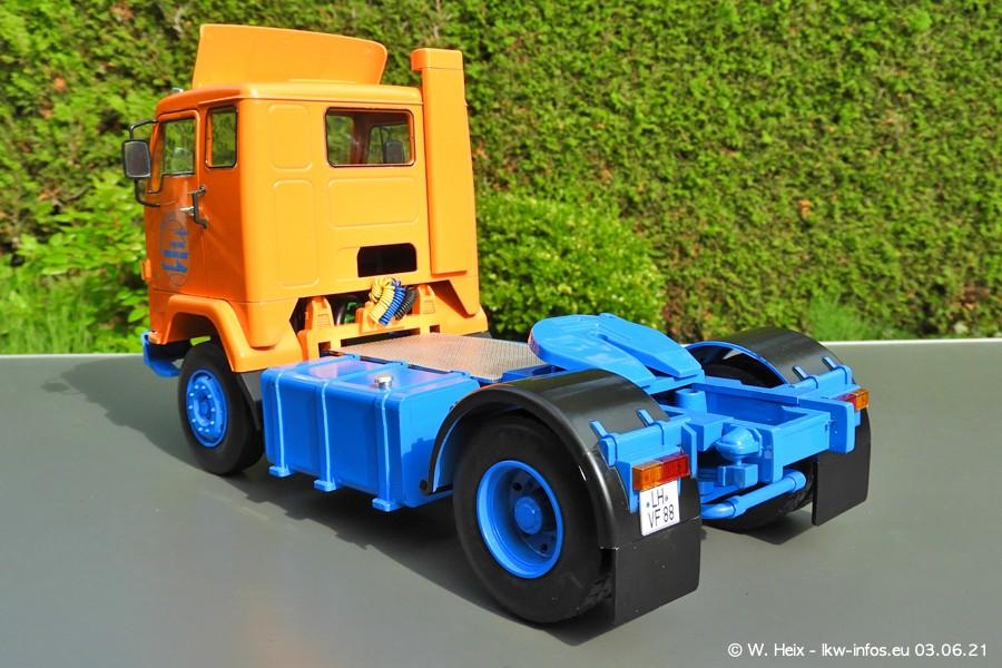 20210603-Volvo-F88-00010.jpg