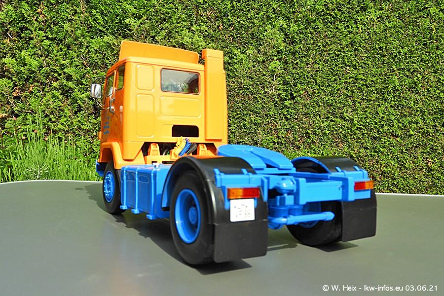 20210603-Volvo-F88-00011.jpg