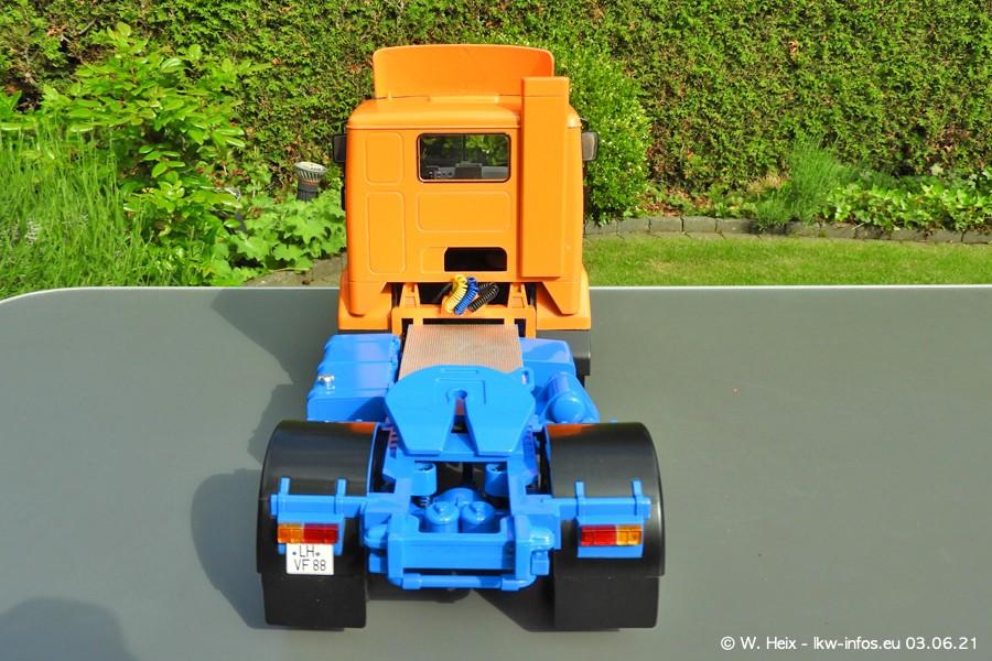 20210603-Volvo-F88-00012.jpg