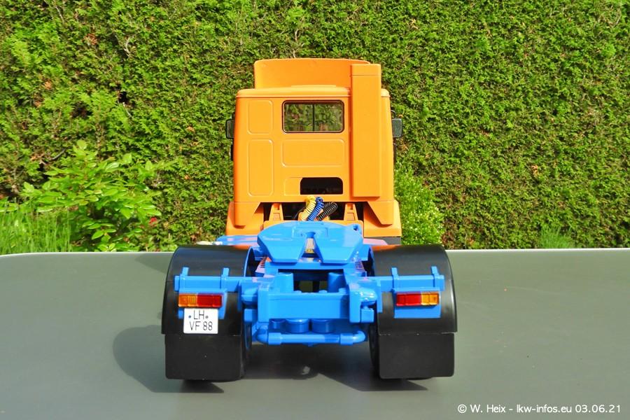 20210603-Volvo-F88-00013.jpg