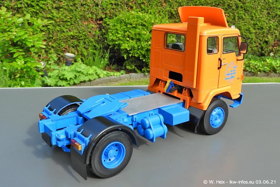 20210603-Volvo-F88-00014.jpg