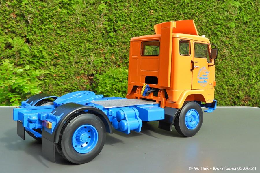20210603-Volvo-F88-00015.jpg