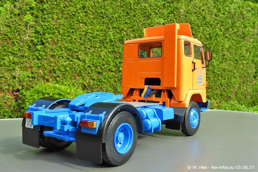 20210603-Volvo-F88-00016.jpg