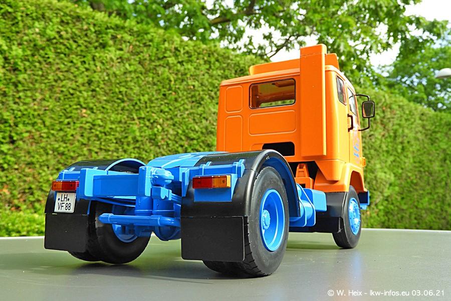 20210603-Volvo-F88-00017.jpg