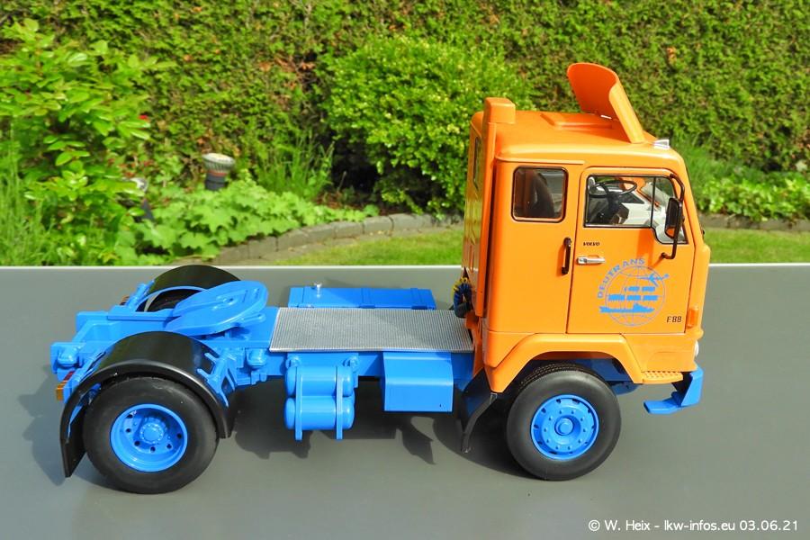20210603-Volvo-F88-00018.jpg
