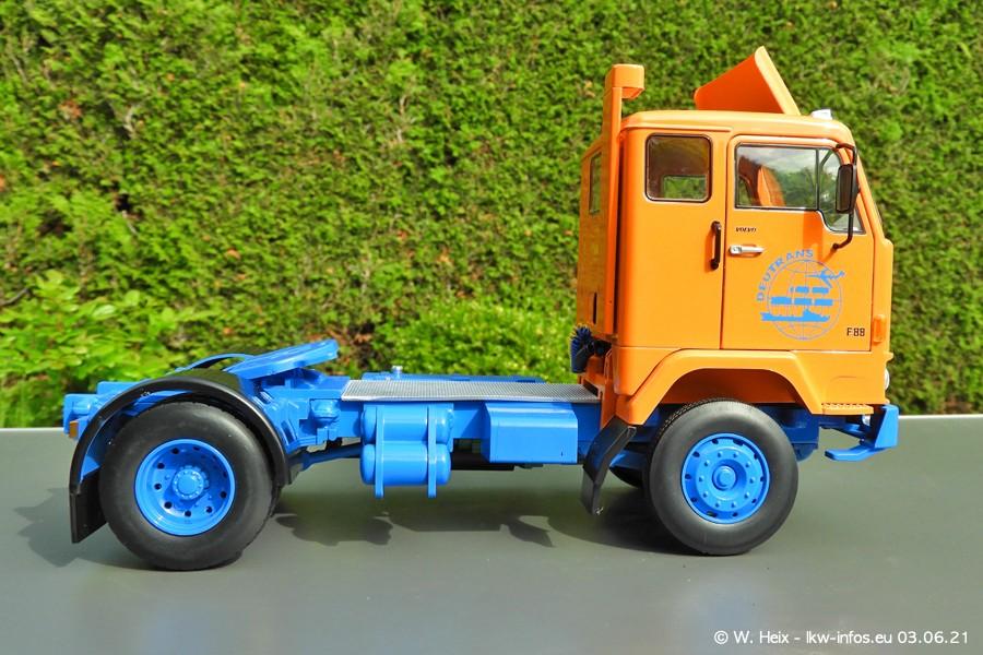 20210603-Volvo-F88-00019.jpg
