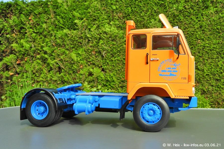 20210603-Volvo-F88-00020.jpg