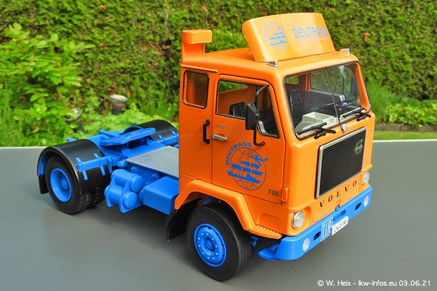 20210603-Volvo-F88-00022.jpg