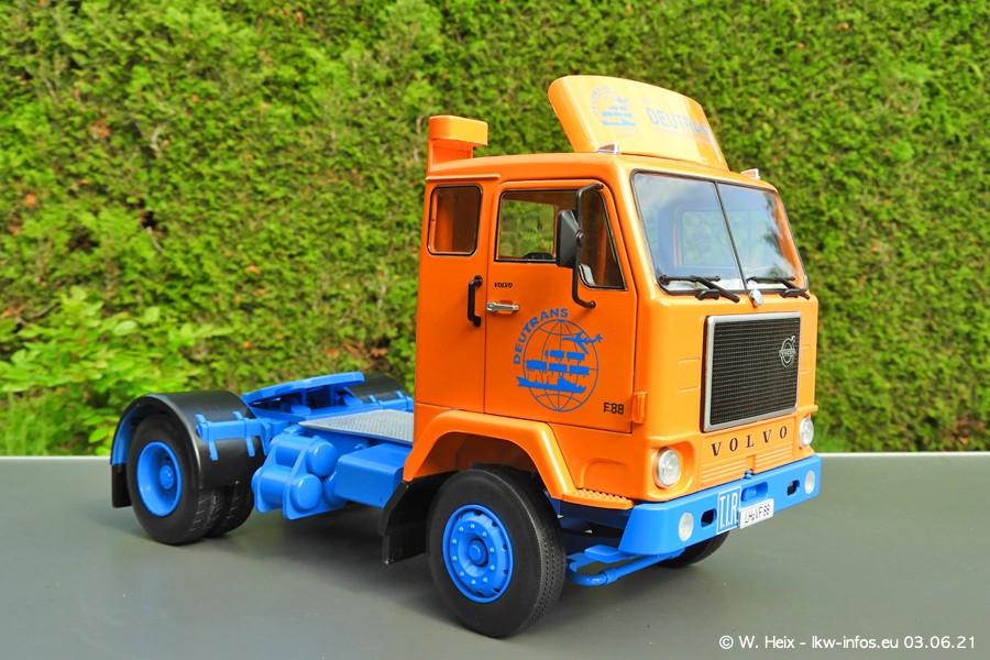 20210603-Volvo-F88-00023.jpg