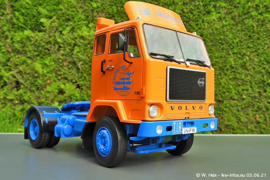 20210603-Volvo-F88-00024.jpg