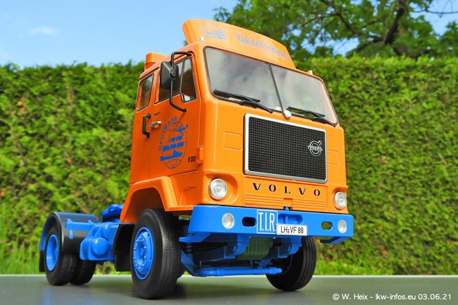 20210603-Volvo-F88-00025.jpg