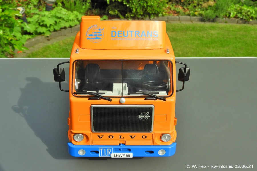 20210603-Volvo-F88-00026.jpg