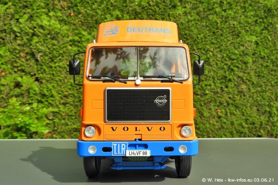 20210603-Volvo-F88-00027.jpg