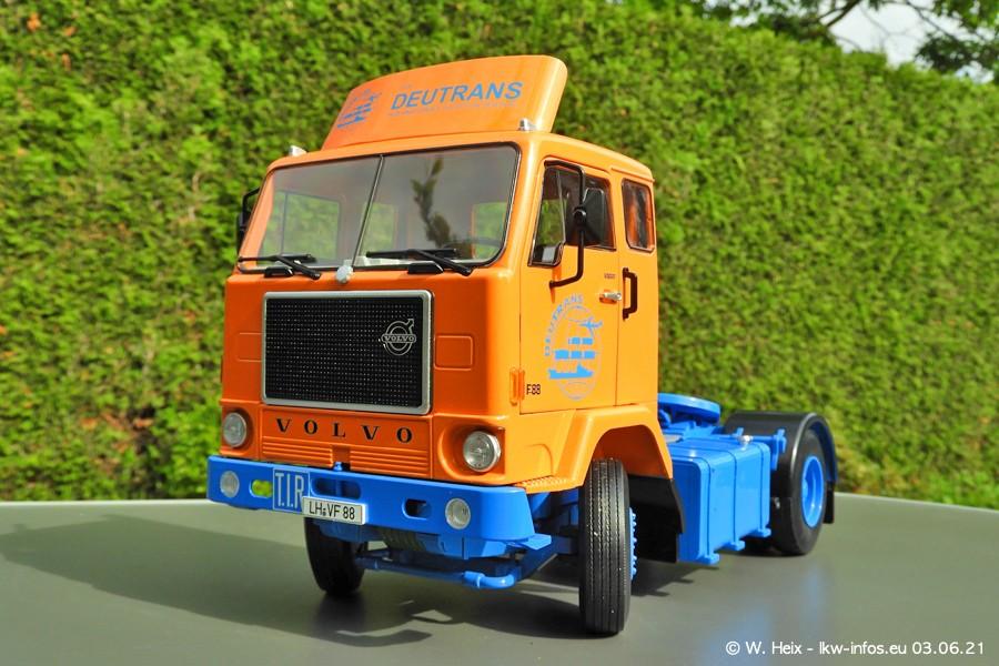 20210603-Volvo-F88-00028.jpg