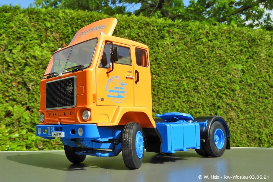 20210603-Volvo-F88-00029.jpg