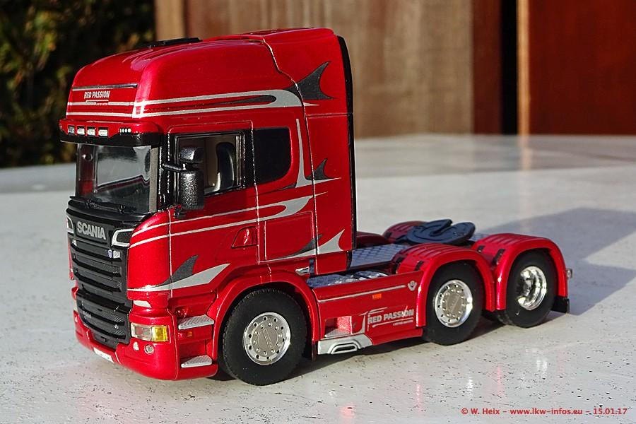 20170116-Scania-R-V8-Red-Passion-00001.jpg
