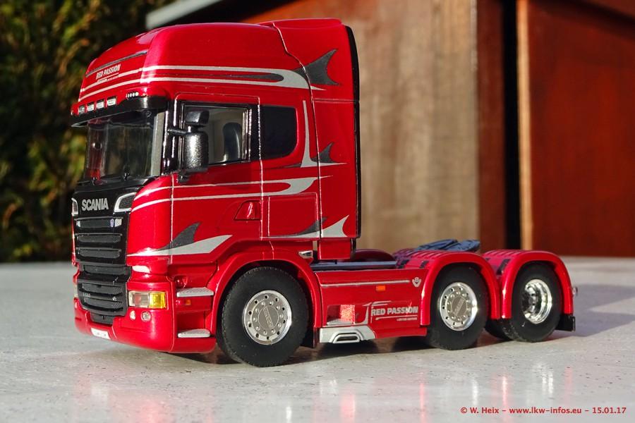 20170116-Scania-R-V8-Red-Passion-00002.jpg