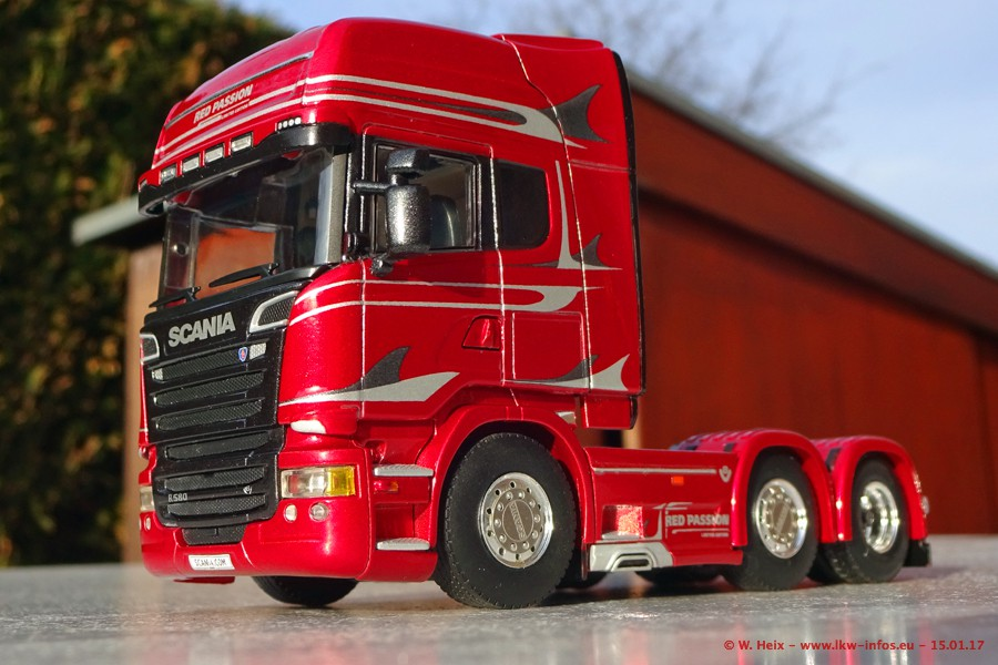 20170116-Scania-R-V8-Red-Passion-00003.jpg