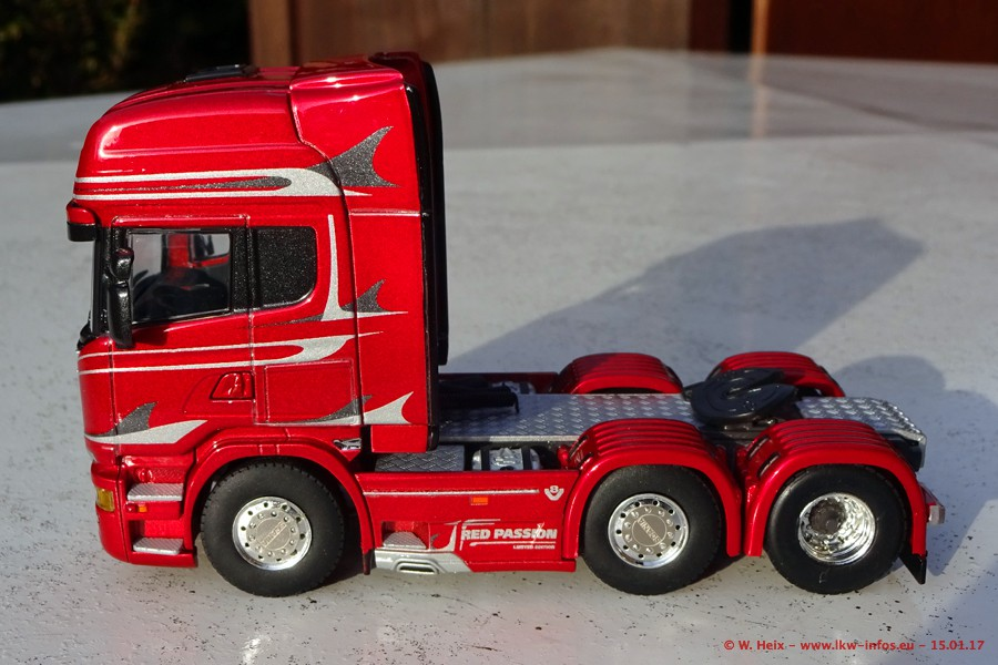 20170116-Scania-R-V8-Red-Passion-00004.jpg