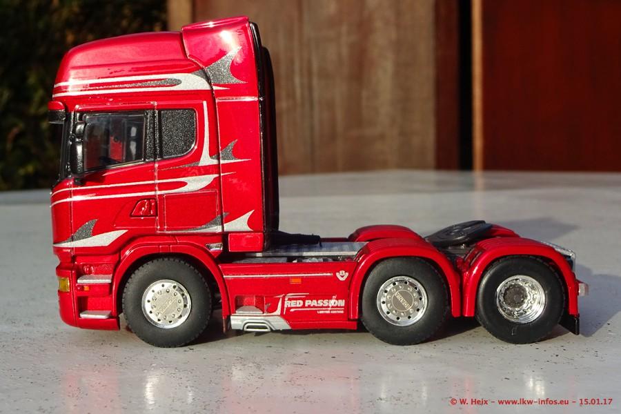 20170116-Scania-R-V8-Red-Passion-00005.jpg
