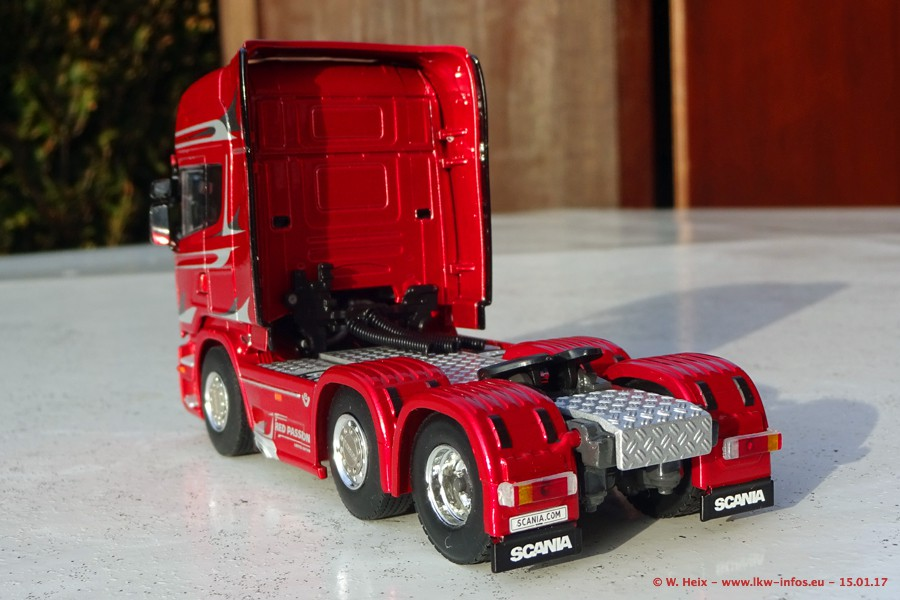 20170116-Scania-R-V8-Red-Passion-00006.jpg